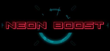 Neon Boost on Steam