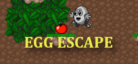 Купить Egg Escape