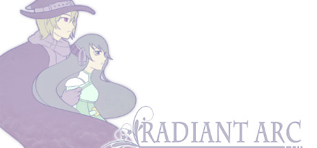 Купить Radiant Arc