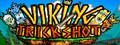 Kubblammo-game