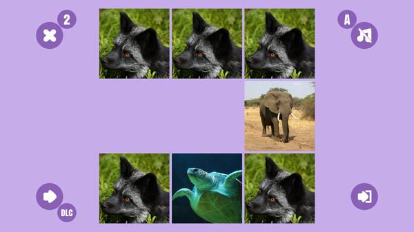 Animal couple 3 (DLC)