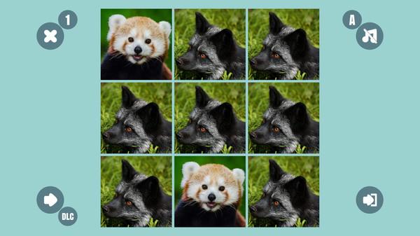 Animal couple 5 (DLC)