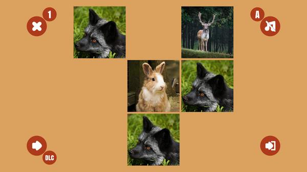 Animal couple 7 (DLC)