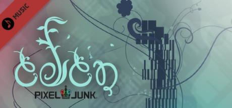 Pixeljunk Eden Soundtrack (DLC)