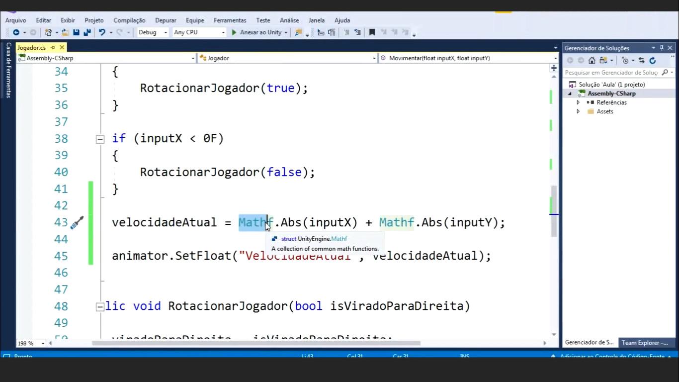 com.steam.1058050-screenshot