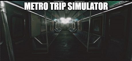 Metro Trip Simulator