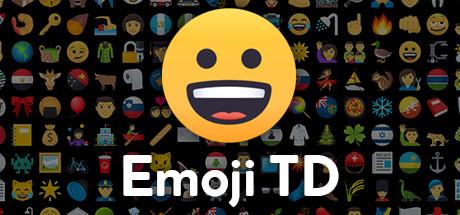 Купить Emoji TD