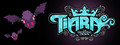 Tiara the Deceiving Crown-game