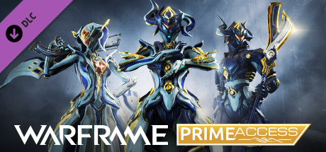 Equinox Prime: Pacify & Provoke Pack