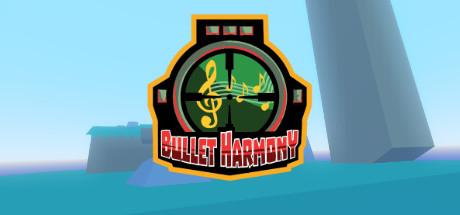 Купить Bullet Harmony
