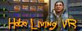 Hobo Living VR-game