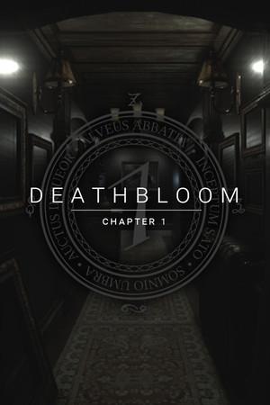 Deathbloom: Chapter 1 poster image on Steam Backlog