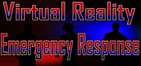 Купить VR Emergency Response Sim