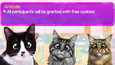 Super Web Kittens: Act I Free Download