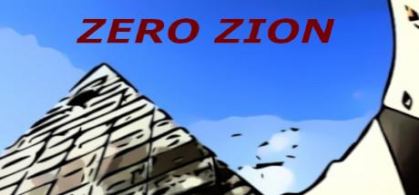 Купить ZERO ZION