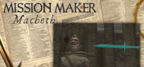 MissionMaker