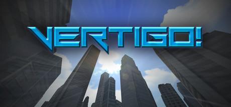 Купить Vertigo!