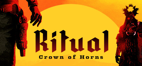 Game Banner Ritual: Crown of Horns