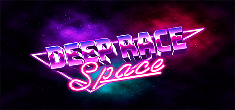 Deep Race: Space