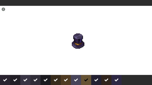 Pixel Art Monster - Expansion Pack 1 (DLC)