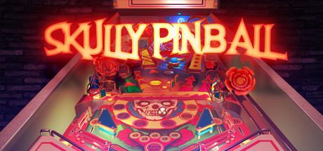 Skully Pinball