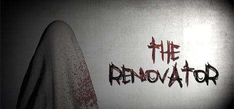 Teaser image for The Renovator