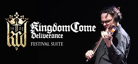 Kingdom Come: Deliverance – Festival Suite