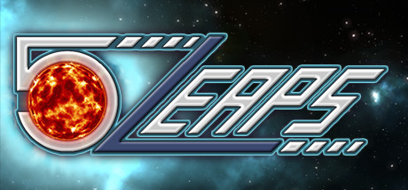 5Leaps (Space Tower Defense)