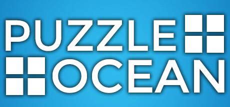 Купить PUZZLE: OCEAN