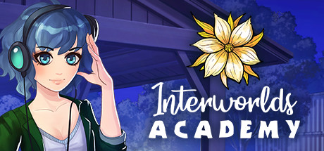 Interworlds Academy System Requirements
