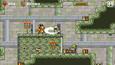 Devious Dungeon by  Screenshot