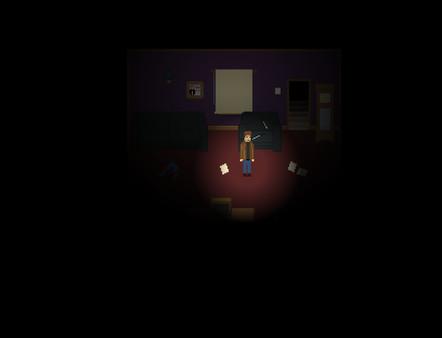 Azurael's Circle: Chapter 4
