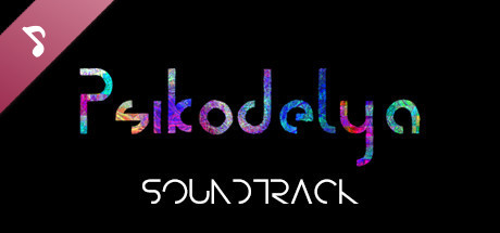 Psikodelya - Soundtrack