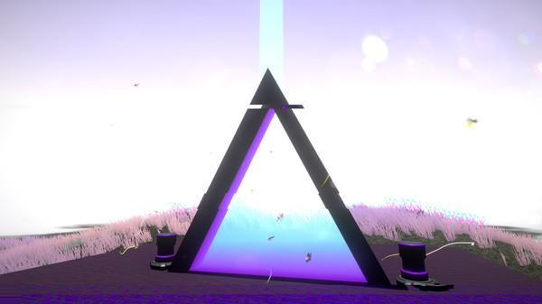 Psikodelya - Soundtrack (DLC)