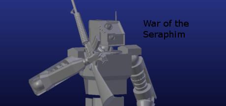 War of the Seraphim
