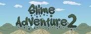 Slime Adventure 2
