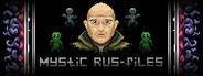 Mystic RUS-files