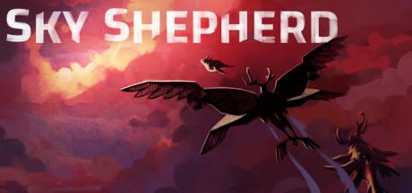 Купить Sky Shepherd