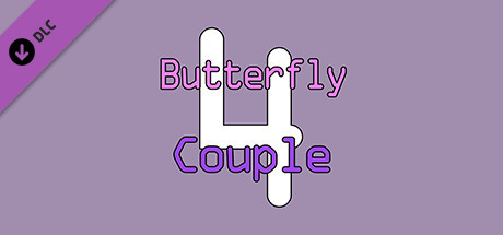 Butterfly🦋 couple 4