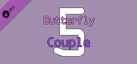 Butterfly🦋 couple 5