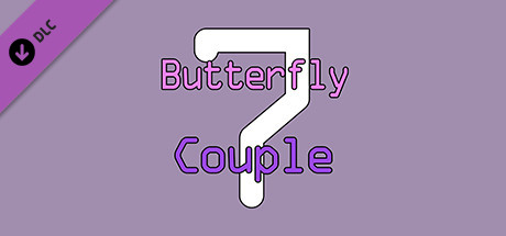 Butterfly🦋 couple 7