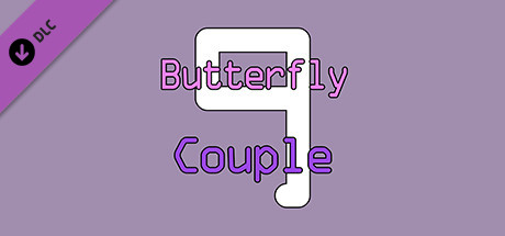 Butterfly🦋 couple 9