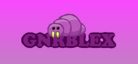 Купить GNRBLEX