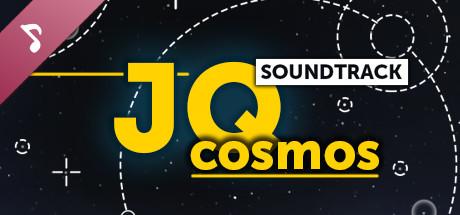 JQ: cosmos - Soundtrack