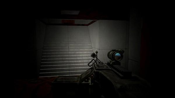 Zero spring episode 1 director's cut (DLC)