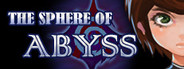 The Sphere of Abyss