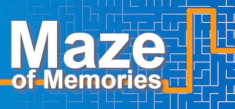 Купить Maze of Memories
