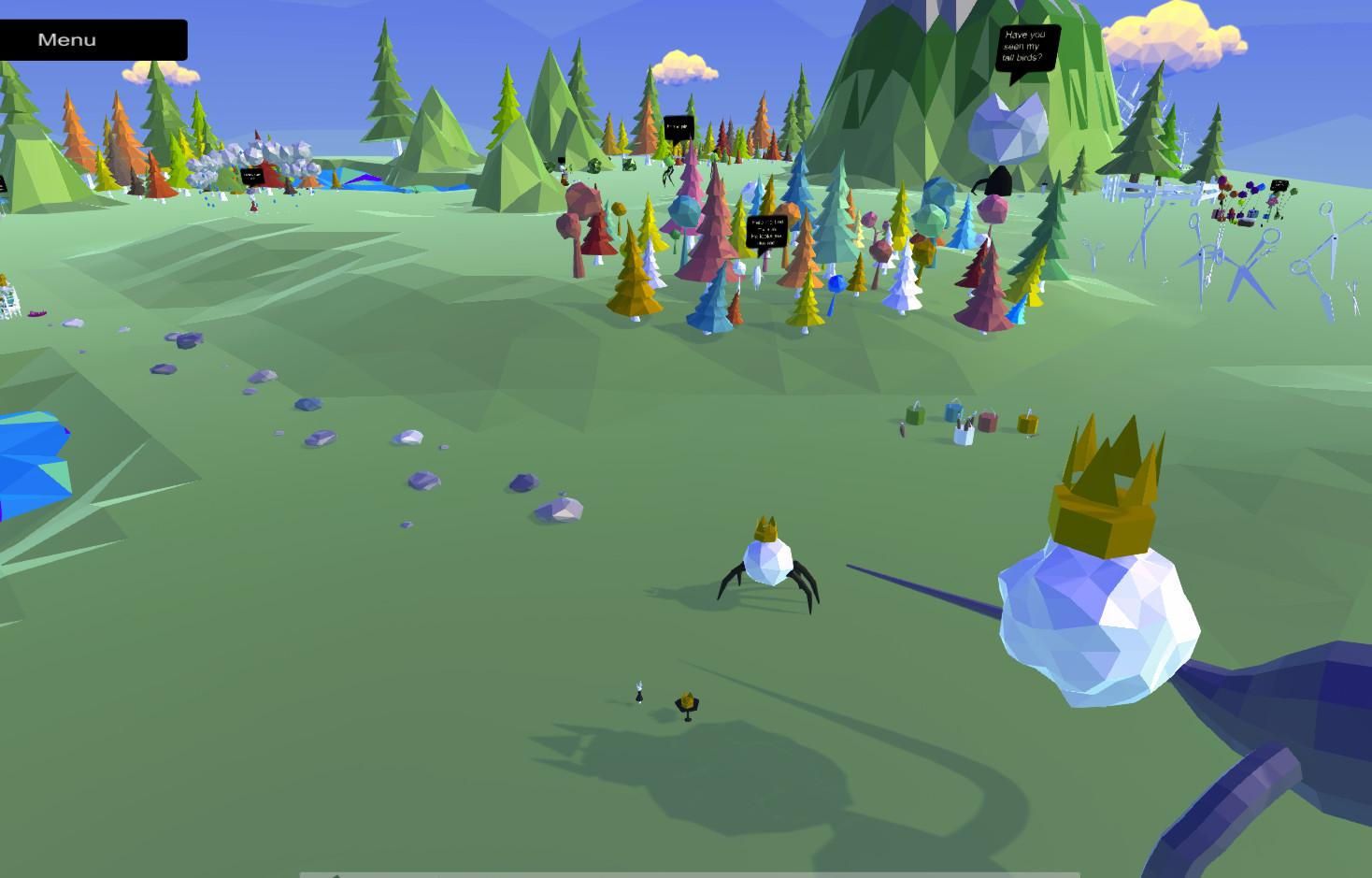 com.steam.1060870-screenshot