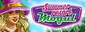 Summer Resort Mogul-game