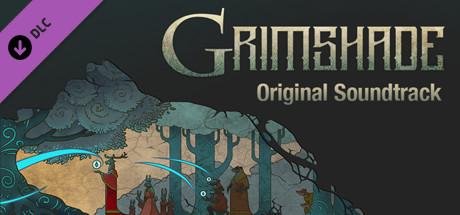 Купить Grimshade — Soundtrack (DLC)